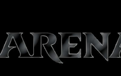 La nouvelle extension de Magic: The Gathering est enfin sortie !