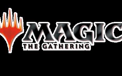 Le Streameur TorinoMTG annonce son premier tournoi sur Magic : The Gathering !