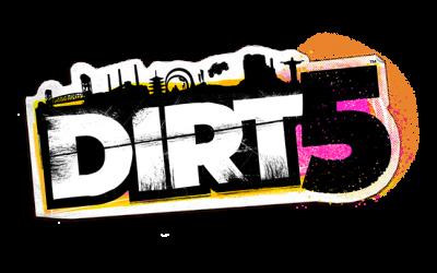 Dirt 5, découvrez nos impressions !