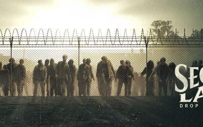 The Walking Dead s'invite dans Magic : The Gathering !
