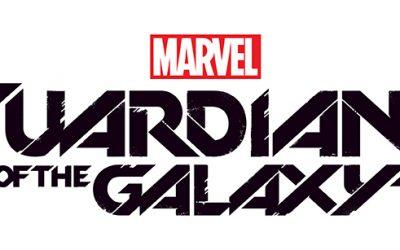 Marvel's Guardians of the Galaxy, devenez le sauveur de l'univers !
