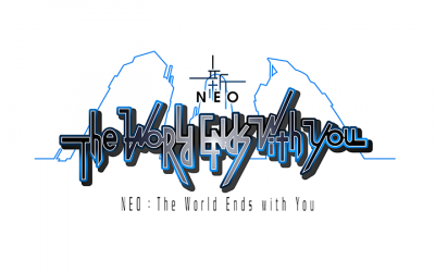 NEO : The World Ends With You lance sa démo gratuite !