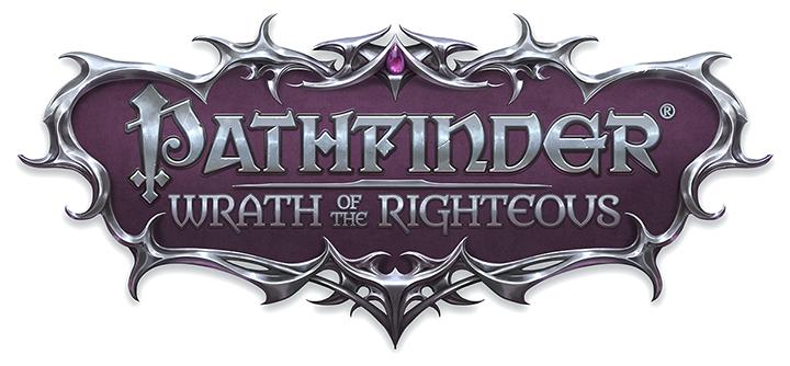 Pathfinder : Wrath of the righteous débarque sur consoles !