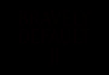 Bravely Default II est disponible !