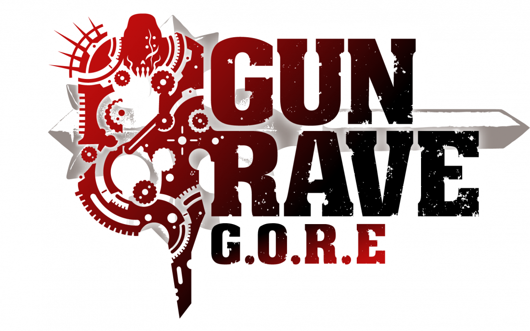 Gun Grave G.O.R.E dévoile un peu plus de gameplay !